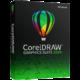 CorelDRAW Graphics Suite 2020 - el. licence OFF