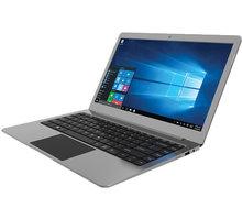 UMAX VisionBook 13Wa Ultra, šedá - UMM23013U