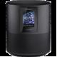 Bose Home Smart Speaker 500, černá