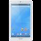 """Acer Iconia One 7"""" - 16GB, bílá"""