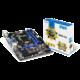MSI B85M-E45 - Intel B85