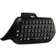 Microsoft XONE Chatpad, klávesnice k ovladači, US