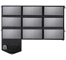 Allpowers solární nabíječka, 60W - AP-SP18V60W
