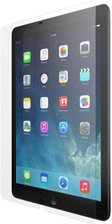 Tech21 Impact Shield ochranná fólie pro Apple iPad Air