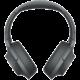 Sony WH-H900N, černá  + Voucher až na 3 měsíce HBO GO jako dárek (max 1 ks na objednávku)