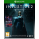 Injustice 2 - Deluxe Edition (Xbox ONE)  + Deliverance: The Making of Kingdom Come