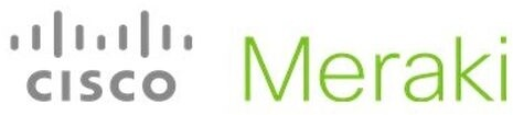 Cisco Meraki MS125-24 Enterprise Podpora, 3 roky