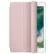 "Apple pouzdro Smart Cover for 9,7"" iPad Pro - Pink Sand"