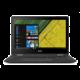 Acer Spin 5 celokovový (SP513-51-7441), černá