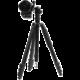 Starblitz stativ tripod TSK-408N, černá