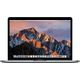 Apple MacBook Pro 13, 2.3 GHz, 128 GB, Space Gray (2017)