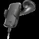 Trust YUDO10 Wireless Fast-charging Car Phone Holder - samostatně neprodejné