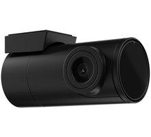 TrueCam H7 rear, zadní kamera do auta - 778016
