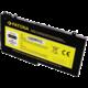 Patona baterie pro ntb DELL LATITUDE E5270/E5470/E5570 3000mAh Li-Pol 11,4V