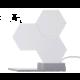 Cololight Modulární chytré Wi-Fi osvětlení – základna se 3 bloky Elektronické předplatné časopisů ForMen a Computer na půl roku v hodnotě 616 Kč + O2 TV Sport Pack na 3 měsíce (max. 1x na objednávku)