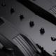 Noctua uvádí tři nové chladiče z řady Chromax