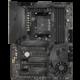MSI MEG X570 UNIFY - AMD X570