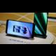 Recenze: Sony Xperia XZ3 – vybroušený diamant