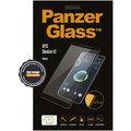 PanzerGlass Edge-to-Edge pro HTC Desire 12, černé