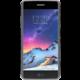 LG K10 2017 - 16GB, titan