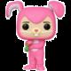 Figurka Funko POP! Friends - Chandler as Bunny