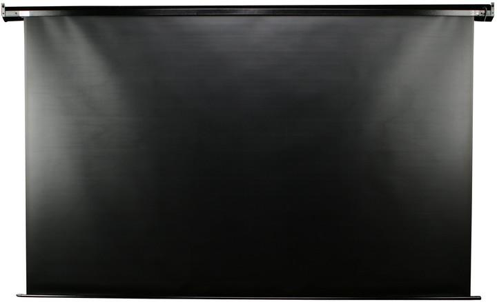 """Elite Screens plátno elektrické motorové, 84"""" (16:9)"""
