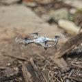Forever dron Sky Soldier V2 DR-200A (2 KS)