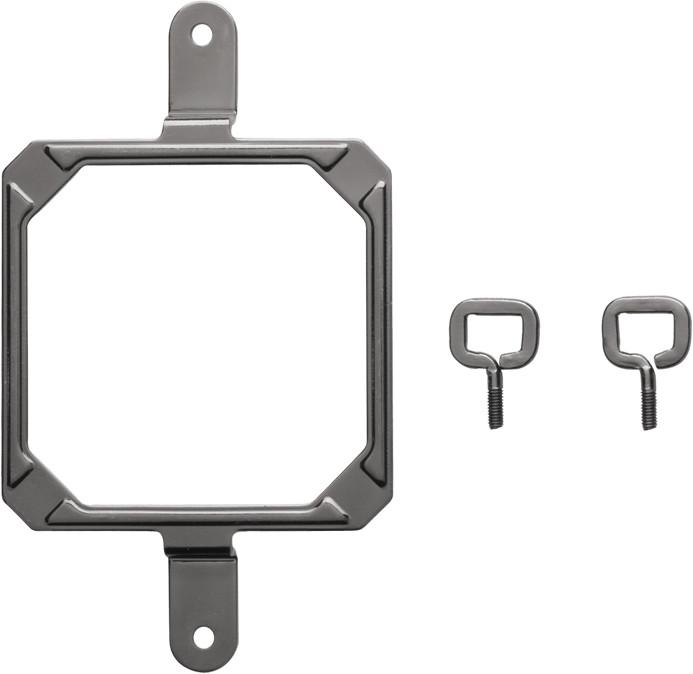 Corsair AMD Mounting Bracket pro Hydro Series H60/H80i/H100i/H110i