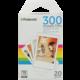 """Polaroid PIF-300 instantní film pro fotoaparát PIC-300, 2x3"""", 20 fotografií"""