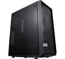 CZC PC Paladin GC111