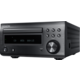 Denon RCD-M41DAB, černá O2 TV Sport Pack na 3 měsíce (max. 1x na objednávku)