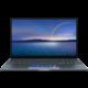 ASUS ZenBook Pro 15 (UX535), šedá