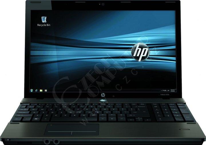 HP Probook 4525s (WK396EA)