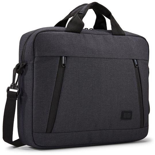 """CaseLogic taška na notebook Huxton 13,3"""", černá"""