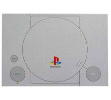 Zápisník Playstation - Konzole (A5) - PP4135PS