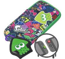 Hori Splatoon 2 Splat Pack (SWITCH) - NSP235