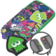 Hori Splatoon 2 Splat Pack (SWITCH)