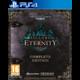 Pillars of Eternity - Complete Edition (PS4) Elektronické předplatné deníku Sport a časopisu Computer na půl roku v hodnotě 2173 Kč