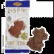 Harry Potter Čokoládová Žába 15g
