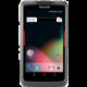 """Honeywell Terminál EDA70 - Wi-Fi, 2/16, BT, 2D, 7"""", GMS, Android 7.1"""