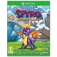 Spyro Reignited Trilogy (Xbox ONE)