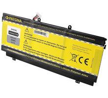 Patona baterie pro ntb HP COMPAQ SPECTRE X360 series 5000mAh Li-pol 11,55V SH03 - PT2817