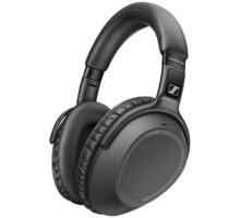 Sennheiser PXC 550 II, černá - 4044155242805