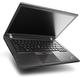 Lenovo ThinkPad T450s, černá