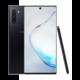 Samsung Galaxy Note10, 8GB/256GB, AuraBlack Elektronické předplatné čtiva v hodnotě 4 800 Kč na půl roku zdarma