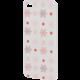 EPICO pružný plastový kryt pro Xiaomi Redmi Note 5A COLOUR SNOWFLAKES