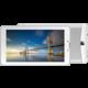 iGET SMART G71, 3G, stříbrná  + T-mobile Twist Online Internet, SIMka / microSIMka s kreditem 200 Kč)