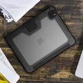 """Nillkin flipové pouzdro Bumper Protective Stand pro iPad Pro 12.9"""" (2020), černá"""