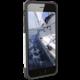 UAG pathfinder case White, white - iPhone 8/7/6s