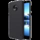 Nillkin Super Frosted zadní kryt pro Lenovo Moto G6, Black